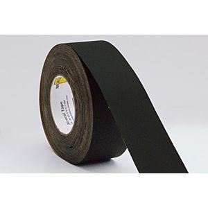 Airseal Black tape 25m¹ x 100mm