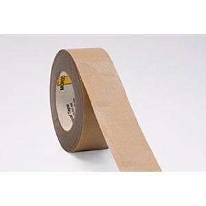 Airseal Transparant folietape 25m¹ x 60mm
