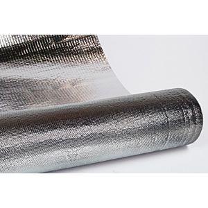 Profol ISO Reflex warmteregulerende folie 1.50x25m