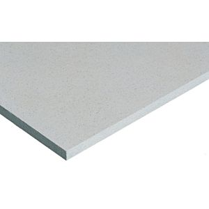 Fermacell 1500x1000x10mm (eenmansplaat)