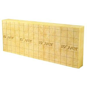 Isover comfortpanel 90mm rd 2,60