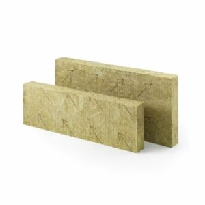 Steenwol RockSono Base Vario 1200x380x90mm