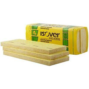 Glaswol Isover Comfortpanel 1500x600x140mm